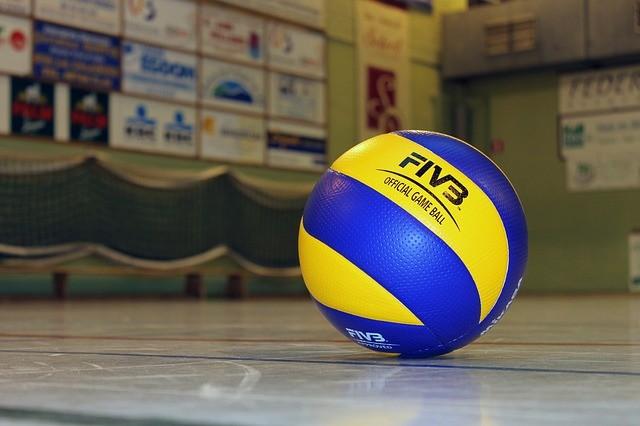 Copa Pan-Americana: horários dos jogos da seleção brasileira feminina de vôlei