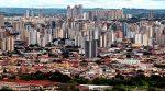 Ribeirão Preto abre concursos com salário de até R$ 7.410,61
