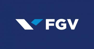 FGV abre inscrições para novo curso gratuito