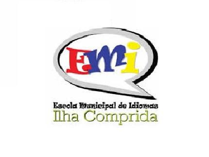 Ilha Comprida abre inscrições para curso gratuito de Inglês e Espanhol