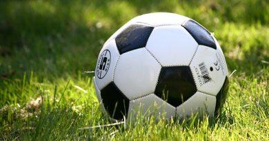 Jogo do Santos x Corinthians: horário e como assistir ao vivo na TV e online