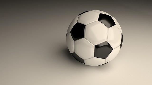 América-MG x Fluminense