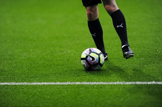 Criciúma x Atlético-GO
