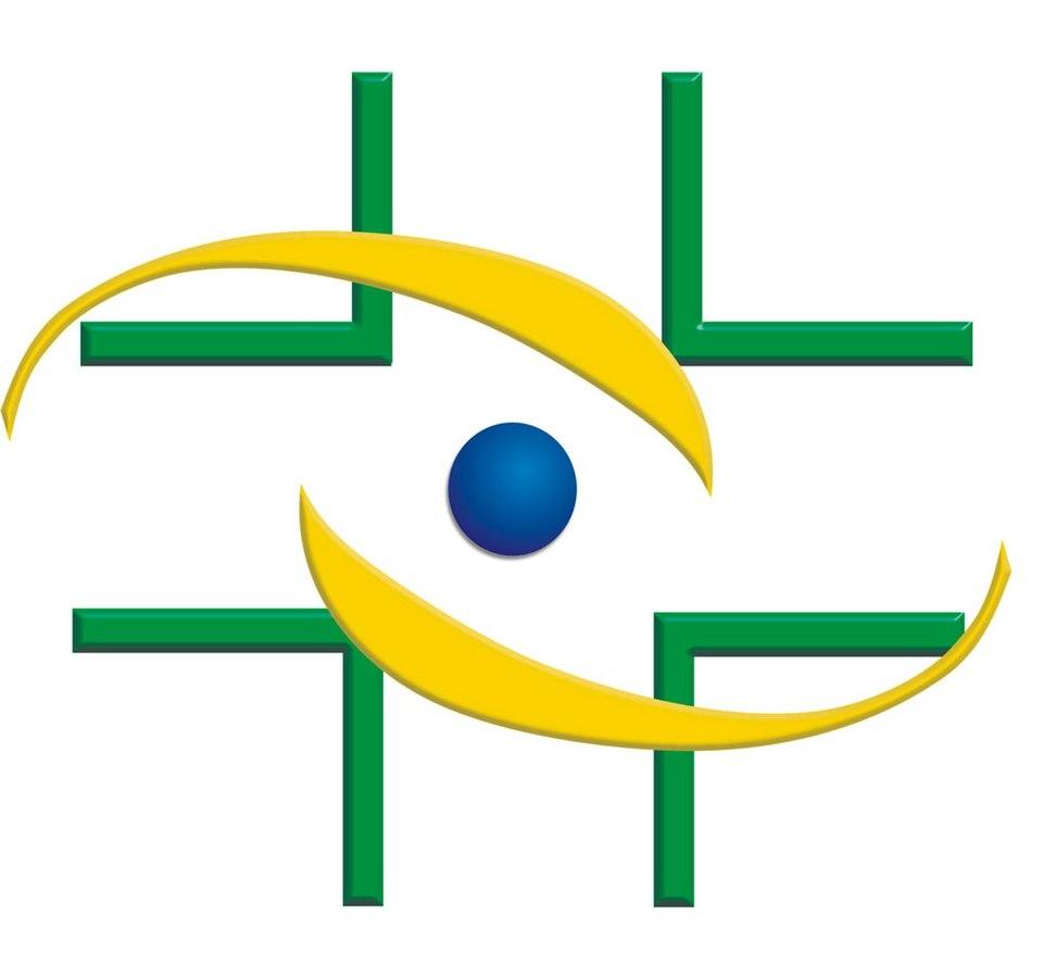 Por Agência Nacional de Vigilância Sanitária - http://portal.anvisa.gov.br/wps/content/Anvisa+Portal/Anvisa/Sala+de+Imprensa/Assunto+de+Interesse/Banco+de+Imagens, CC0, https://commons.wikimedia.org/w/index.php?curid=44648297