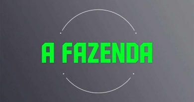 A Fazenda: saiba quem são os dez participantes mais buscados na internet