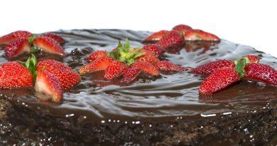 IFCE abre vagas em especialização gratuita em qualidade de alimentos