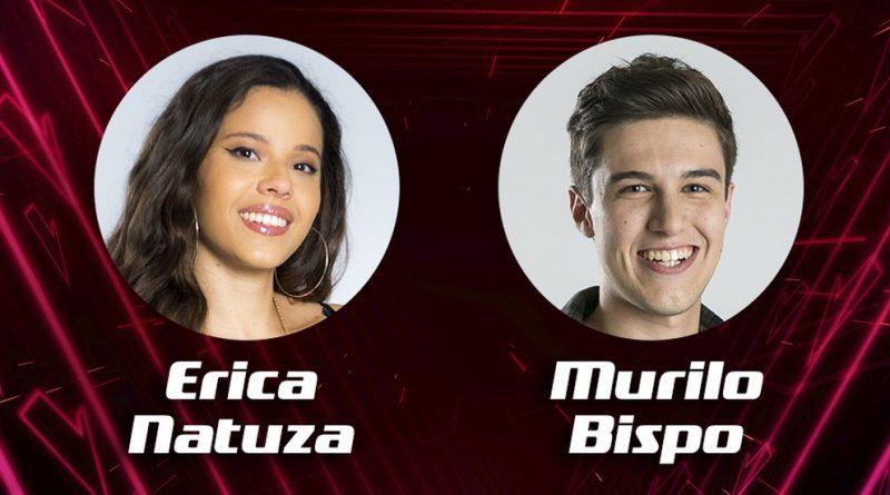 The Voice Brasil: saiba as regras e como votar na semifinal