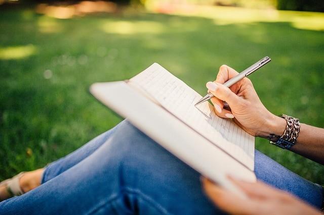 PROF-FILO 2019 recebe inscrições para mestrado profissional gratuito