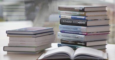 Graduação gratuita online de pedagogia recebe inscrições