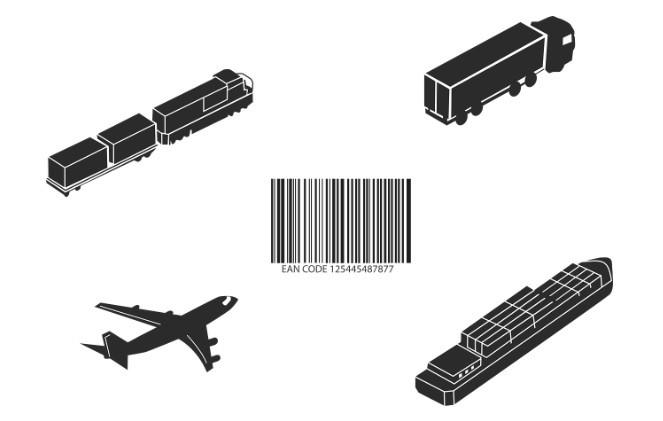 5 Benefícios do código de barra em seus produtos