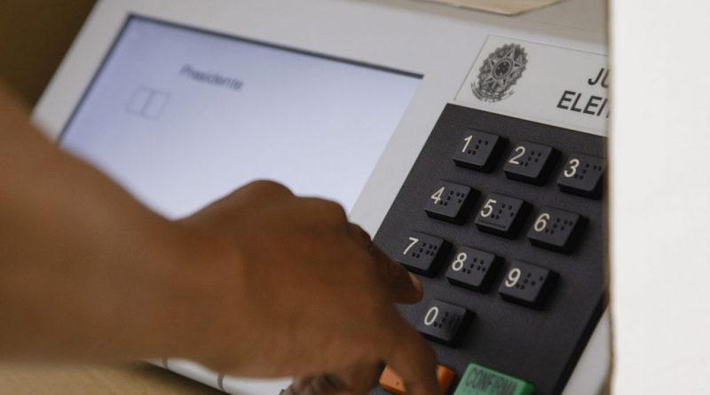 Eleições 2018: Justiça Eleitoral esclarece boato de fraude na urna