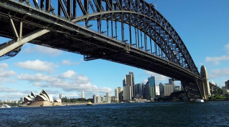 Eleições 2018: votação para presidente já aconteceu na Austrália e Nova Zelândia