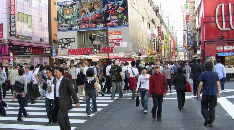 Eleições: brasileiros divulgam boletins de urnas do Japão