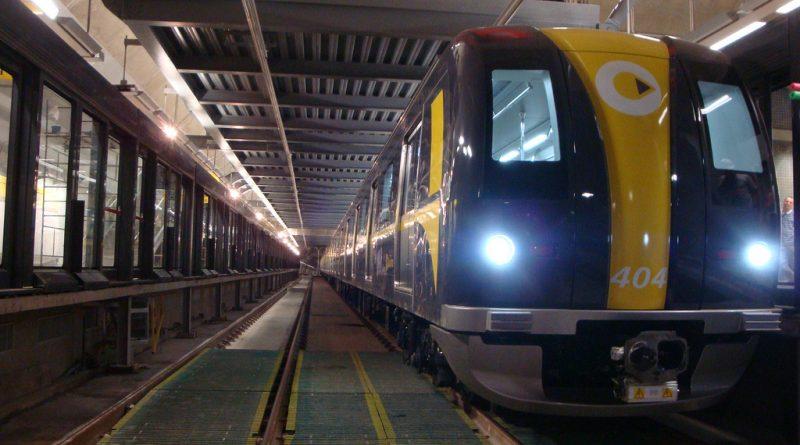 Eleições 2018: ônibus e trens de São Paulo terão esquema especial