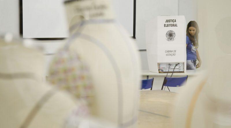 Eleições 2018: segundo turno acontecerá em 13 estados e no Distrito Federal