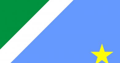 Segundo turno das eleições 2018: confira os números dos candidatos a governador do Mato Grosso do Sul