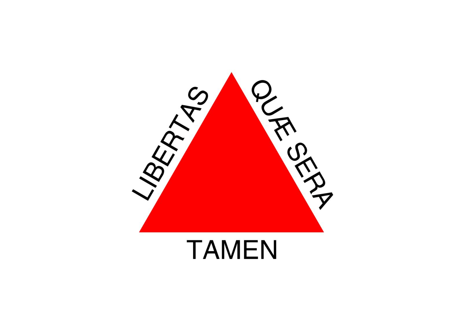 Segundo turno das eleições 2018: confira os números dos candidatos a governador de Minas Gerais