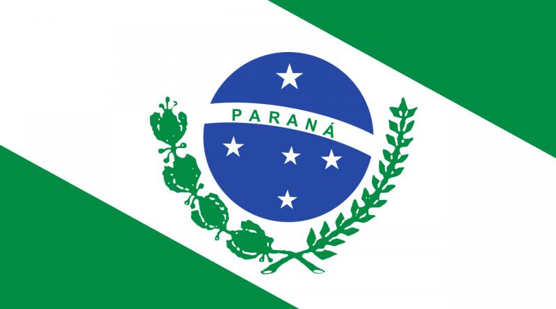 Eleições 2018: três municípios do Paraná terão nova eleição em dezembro