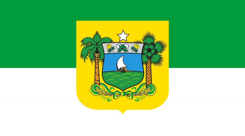 Segundo turno das eleições 2018: confira os números dos candidatos a governador do Rio Grande do Norte