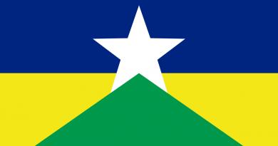 Segundo turno das eleições 2018: confira os números dos candidatos a governador do Rondônia
