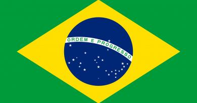 Segundo turno das eleições 2018: confira os números dos candidatos a presidente do Brasil