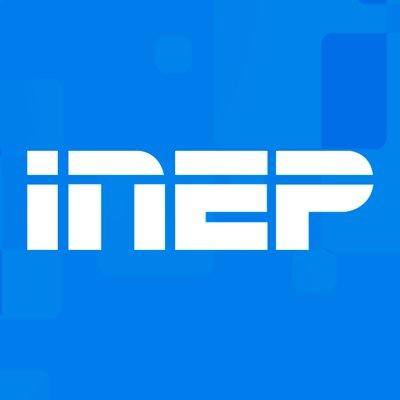 Inep seleciona elaboradores e revisores para o Saeb