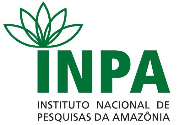 Inpa Por http://acta.inpa.gov.br/logo_inpa/principal/inpa_principal.jpg - http://acta.inpa.gov.br/logo_inpa/principal/inpa_principal.jpg, CC BY-SA 3.0, https://commons.wikimedia.org/w/index.php?curid=6426329