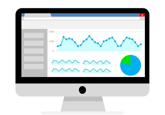 Weblink tem o plano de hospedagem que o seu site precisa