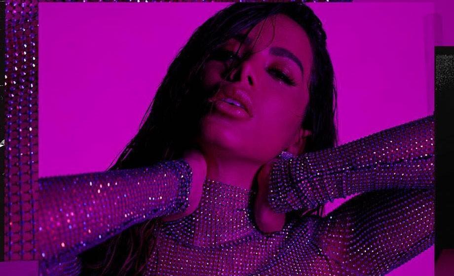 Solo: Anitta lança EP com músicas em português, espanhol e inglês