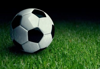 Atlético-GO x São Bento: horário do jogo e como assistir ao vivo