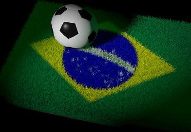 Jogo do Brasil x Uruguai hoje: horário e como assistir ao vivo