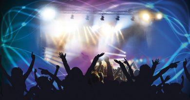 Ilha Verão 2019: veja a programação de shows