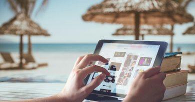 UEMA abre vagas em 25 cursos gratuitos online com certificado