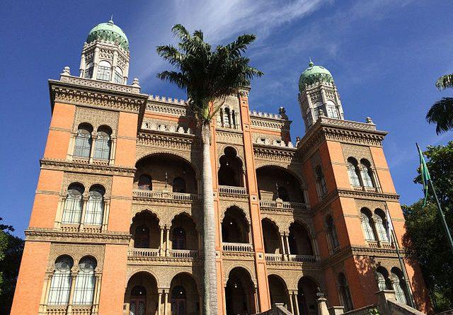 Fiocruz está oferecendo 20 vagas na especialização gratuita