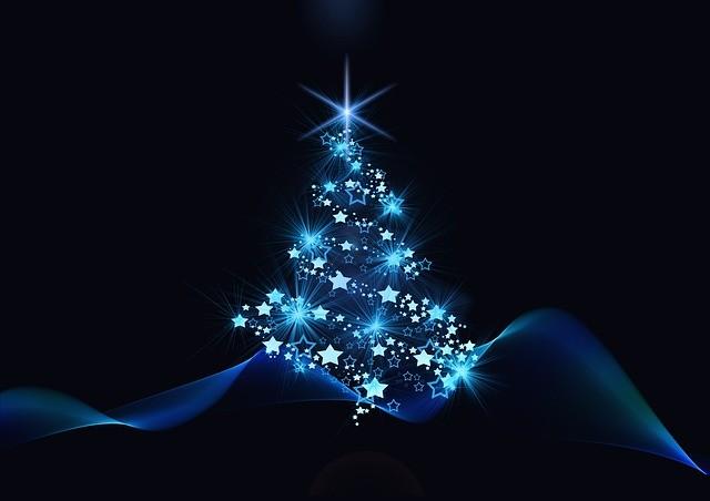 Márcia Fernandes diz o que não pode faltar na ceia de Natal de 2018