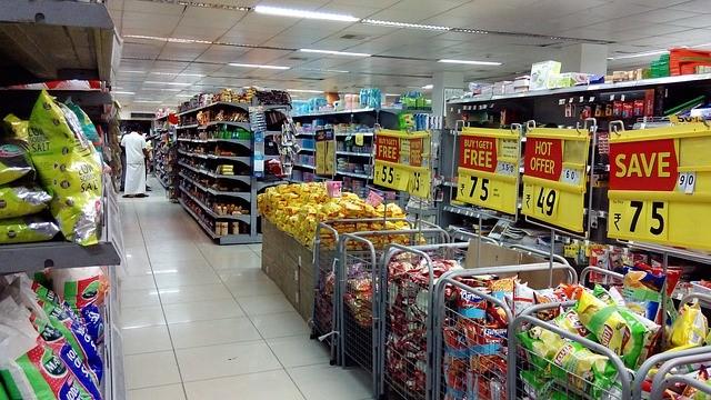 Como aumentar as vendas no PDV?