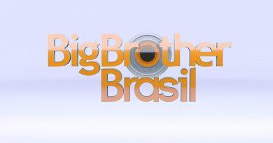 BBB 19: confira as redes sociais dos participantes