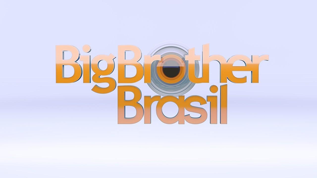 Globo cogita metade do elenco do BBB 20 formado por famosos