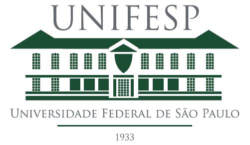 UNIFESP abre inscrições para quatro cursos gratuitos a distância