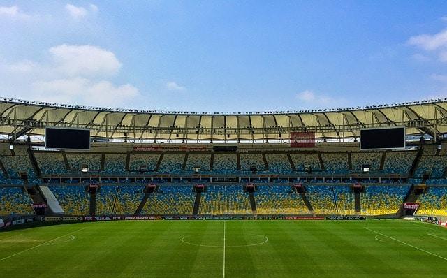 jogos do Fluminense no Brasileirão 2019