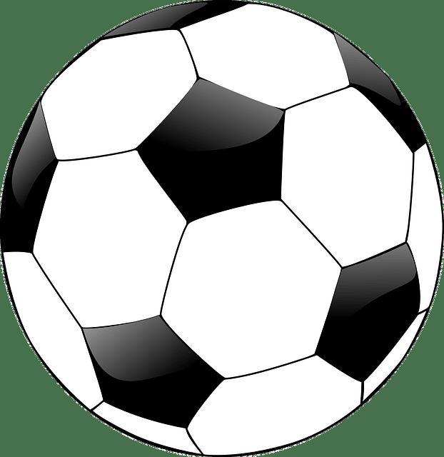 Jogos do Avaí no Brasileirão 2019: data e adversário