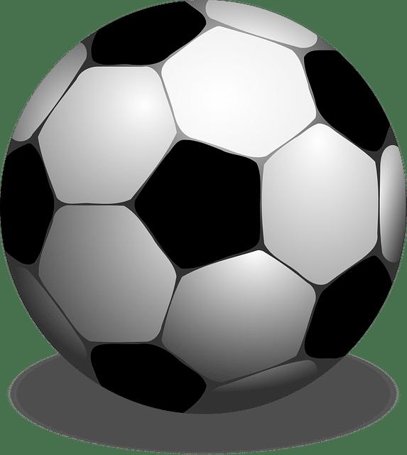 Defensor x Atlético -MG: horário do jogo e como assistir ao vivo