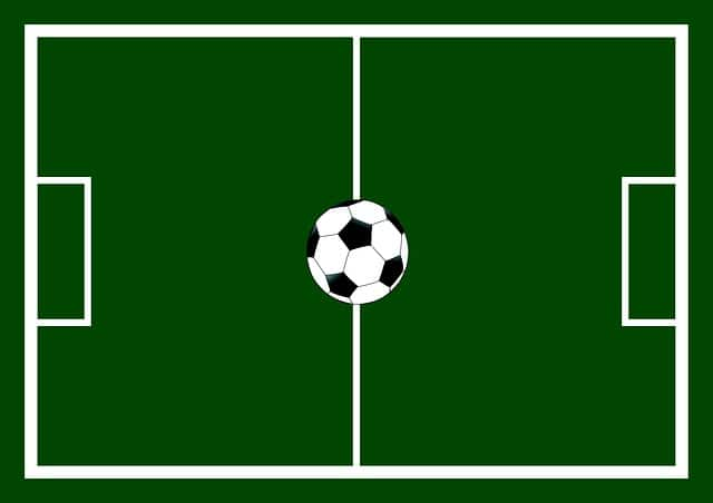 Jogos do Cruzeiro no Brasileirão 2019