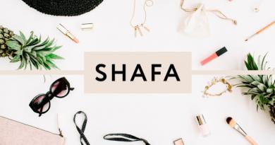 Descubra a Shafa, o marketplace de moda que quer dominar o mercado no Brasil