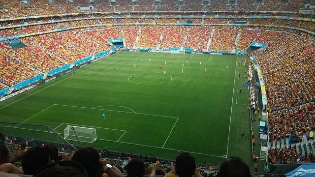 Jogos do Palmeiras no Brasileirão 2019