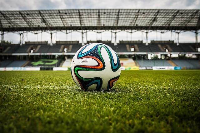 Jogos do Internacional no Brasileirão 2019