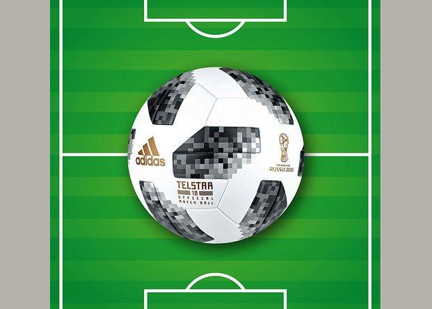 Jogos do Corinthians no Brasileirão 2019