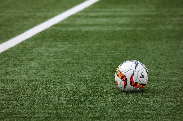 Inter x Alianza Lima