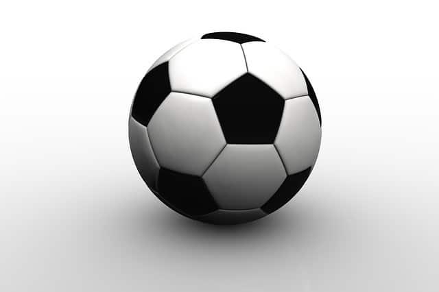 Fluminense x Ypiranga
