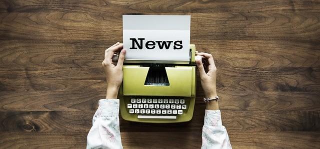 ONU oferece bolsa para jornalistas cobrirem eventos em Nova Iorque
